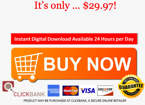 ClickBank buy now button