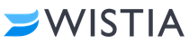 Wistia video sharing sites