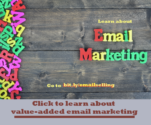 email-marketing-click-to-learn-ad