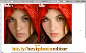 bitly best photo editor