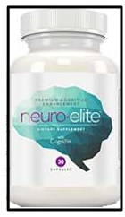 Bottle neuro elite