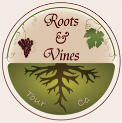 roots-and-vines-tours