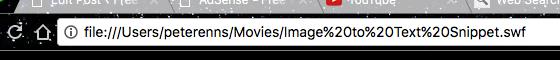 swf-file-in-browser-window