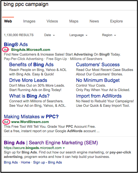 bing-ppc-ads-on-p-1
