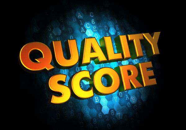 quality-score-heading-600