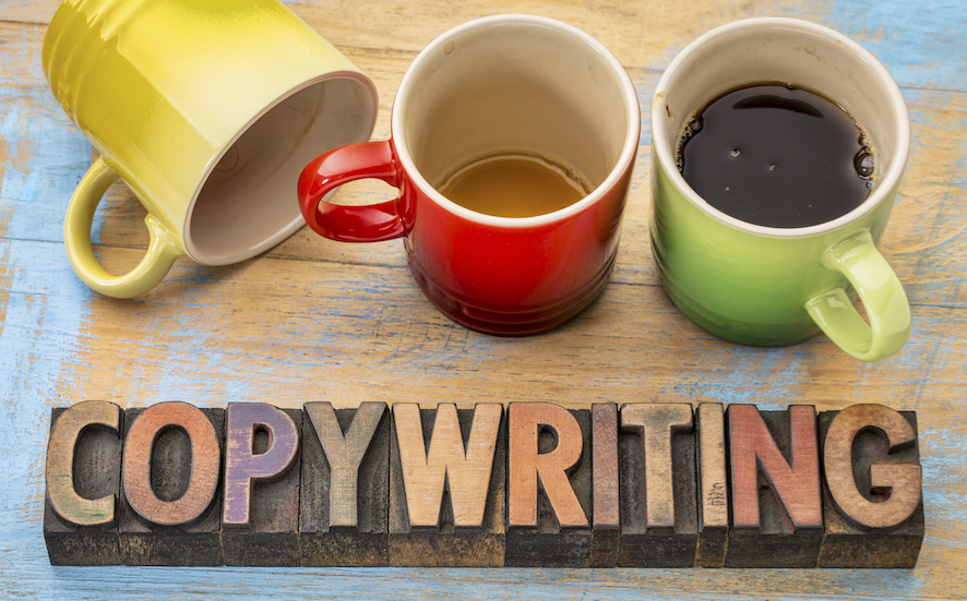 copywriting-coffee-cups