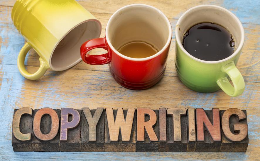 copywriting-coffee-cups