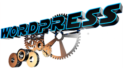 wordpress-gears-401