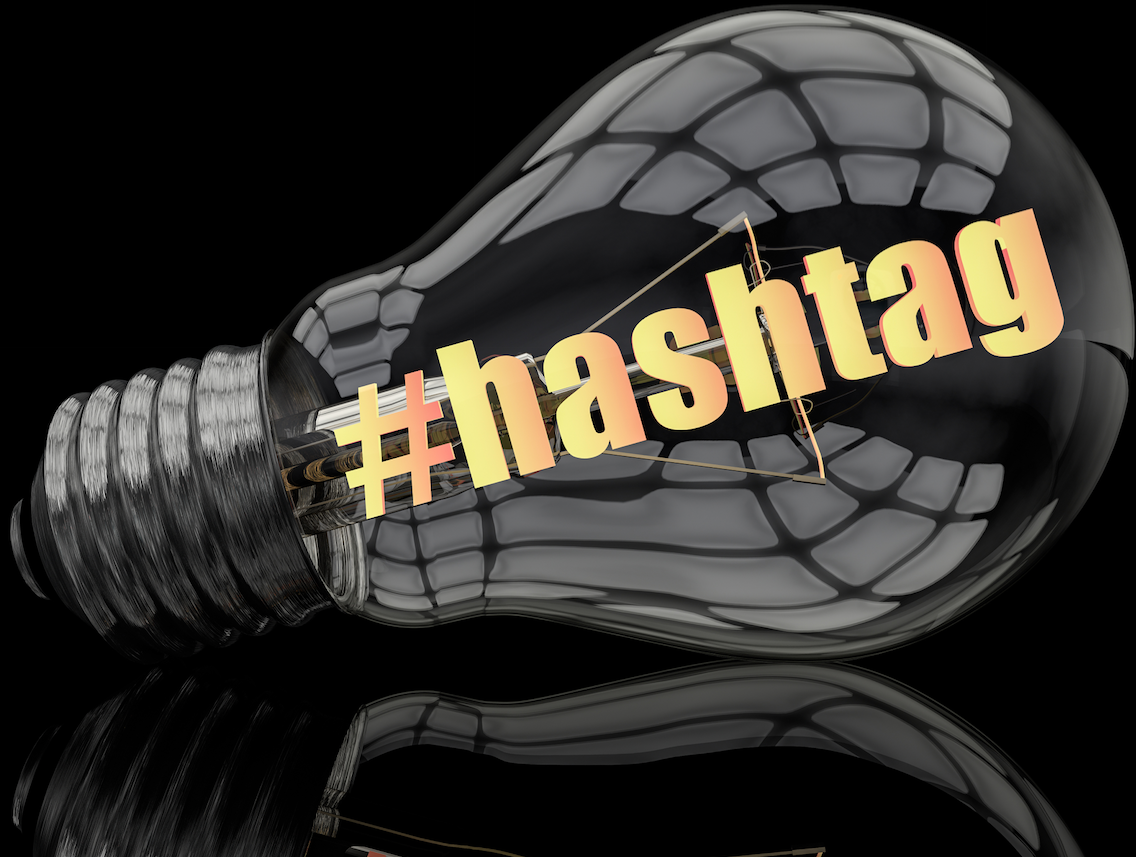 Instagram hashtags how to use for Hashtag architecture
