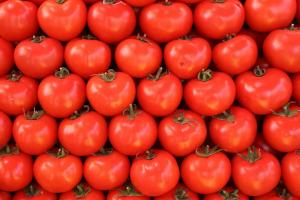 Tomatoes PopupAlly Pro